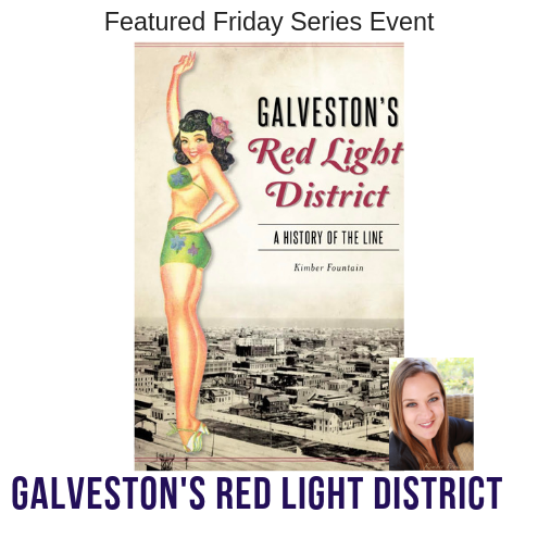 FF_ Galveston Red Light District - web